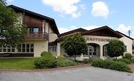 Raiffeisenbank Steingaden eG, Geschäftsstelle Lechbruck, Schongauer Strasse 20, 86983 Lechbruck
